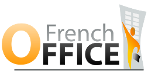 French Office un servce de Globe Services